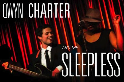 Q Charter and the Sleepless