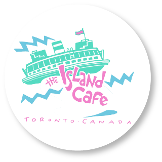 IslandCafeLogo-highres-button